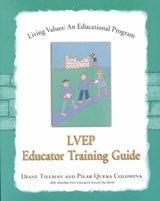 Living Values, an Educational Program | Diane Tillman |