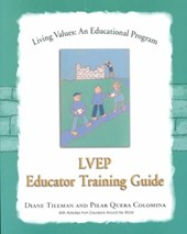 Living Values, an Educational Program