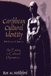 Caribbean Cultural Identity