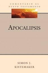 Apocalipsis (Revelation)