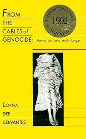 From the Cables of Genocide