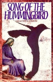 Song of the Hummingbird