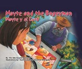 Mayte And the Bogeyman/ Mayte Y El Cuco