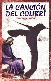 Spa-Cancion del Colibri | Graciela Limon |