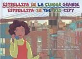 Estrellita En La Ciudad Grande/Estrellita in the Big City