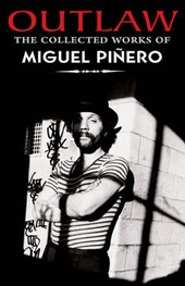 Outlaw | Miguel Pinero |