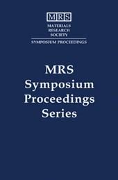 Morphological Control in Multiphase Polymer Mixtures