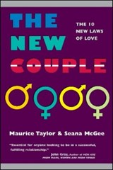 New Couple | Seana McGee |