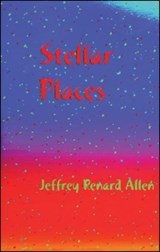 Stellar Places | Jeffery Renard Allen |