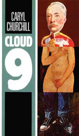 Cloud 9 | Caryl Churchill |