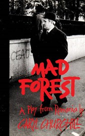 Mad Forest