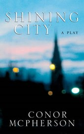 Shining City | Conor McPherson |