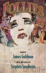Follies | James Goldman |