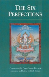 The Six Perfections |  |