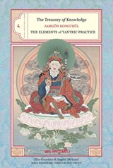 Treasury of Knowledge: Book Eight, Part Three | Jamgon Kongtrul |