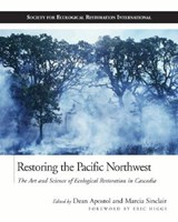 Restoring the Pacific Northwest | auteur onbekend |