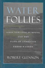 Water Follies | Robert Jerome Glennon |