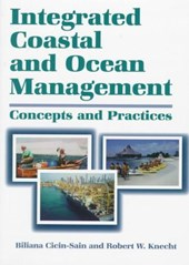 Integrated Coastal and Ocean Management