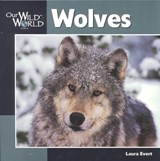 Wolves | Laura Evert |