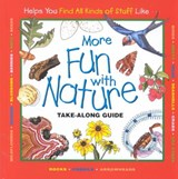 More Fun with Nature | Mel Boring |
