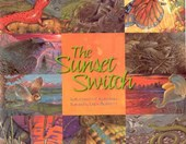 The Sunset Switch | Kathleen V. Kudlinski |