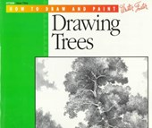 Drawing Trees With William F. Powell