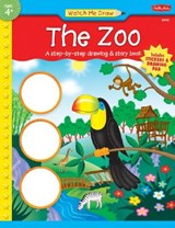 The Zoo | Jenna Winterberg |