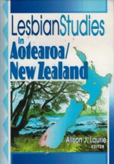 Lesbian Studies in Aotearoa/New Zealand | auteur onbekend |