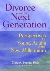 Divorce and the Next Generation