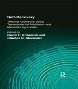 Self-Recovery | O'connell, David F., Ph.D. |