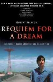 Requiem for a Dream | Hubert Selby |