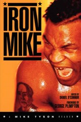Iron Mike |  |