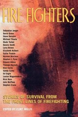 Fire Fighters |  |
