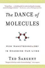 The Dance of Molecules | Ted Sargent |