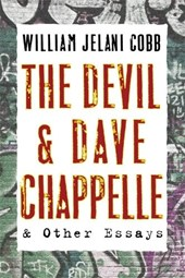 The Devil and Dave Chappelle