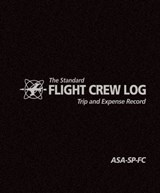 The Standard Flight Crew Log | auteur onbekend |
