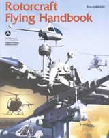 Rotorcraft Flying Handbook | Federal Aviation Administration (faa) |