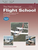 The Pilot's Manual | Ltd. Aviation Theory Centre |