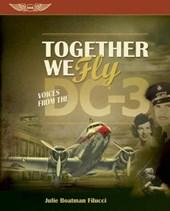 Together We Fly