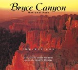 Bryce Canyon National Park Impressions |  |