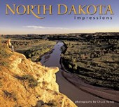 North Dakota Impressions | Chuck Haney |