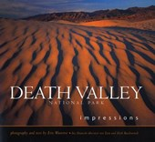 Death Valley National Park Impressions |  |