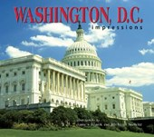 Washington, D.C. Impressions
