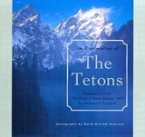 Exploration of the Tetons | auteur onbekend |