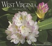 West Virginia Impressions