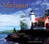 Michigan Impressions