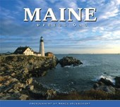 Maine Impressions