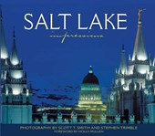 Salt Lake City Impressions |  |
