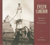 Evelyn Cameron |  |
