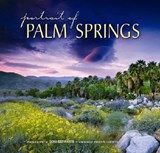 Portrait of Palm Springs | auteur onbekend |